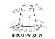 Each industry takes its own siloed approach to identity